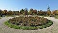 Rosarium Schönbrunn 02.jpg