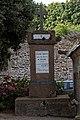 Roscoff - Eglise Notre-Dame de Croaz-Batz - PA00090402 - 025.jpg