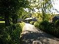Rose Acre Lane - geograph.org.uk - 1308645.jpg