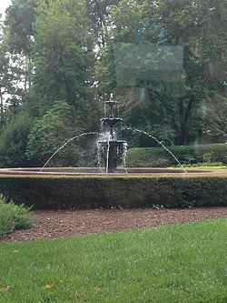 Rose Hill Fountain.jpg
