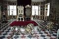 Rosenborg castle 8.jpg