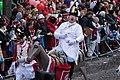 Rosenmontagszug Köln 2019-6190.jpg