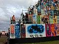 Roskilde Festival 2000-Day 3- DSCN1709 (4688214157).jpg