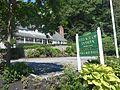 Roslyn Village Hall.jpg