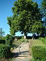 Rossach-berlichingen-gräber4.JPG
