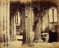 Rosslyn Chapel Apprentice Pillar.jpg