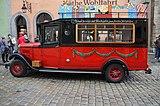 Rotenburg Käthe Wohlfhart (2).jpg