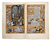 Rothschild Prayerbook 6.jpg