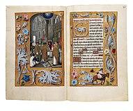 Libro di preghiere Rothschild 6.jpg
