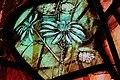 Rothwell, St Mary's church window detail (27031092102).jpg