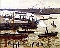Rotterdam Albert Marquet (1914).jpg