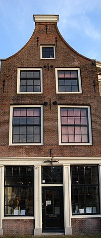 Rotterdam aelbrechtskolk10.jpg