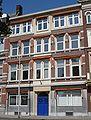 Rotterdam willemskade21.jpg