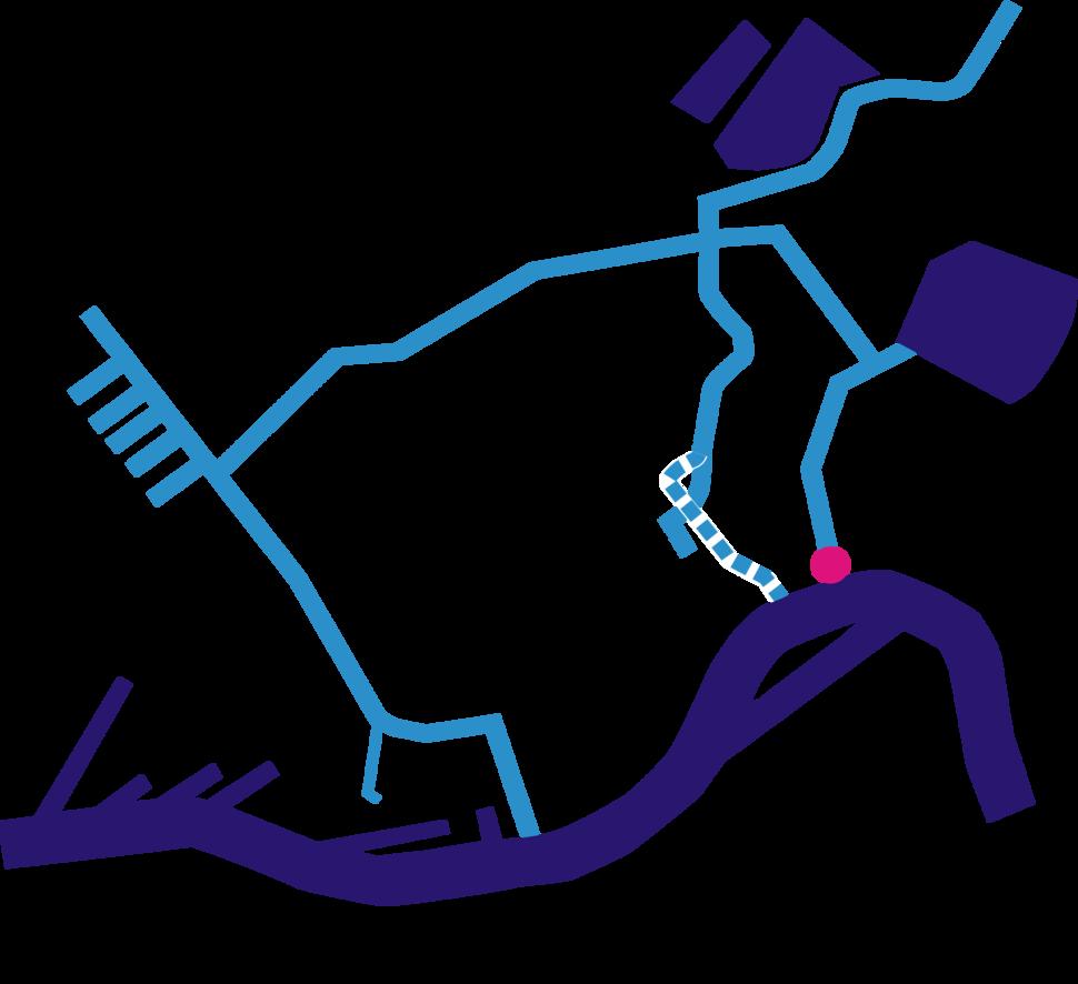 Rotterdamse wateren