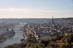 Rouen (37903223574).jpg