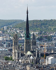 Rouen France Panoramic-View-01b.jpg