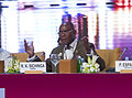 Round Table 1 Enhancing the enabling economic environment at all levels in support of inclusive and sustainable development (6955724984).jpg