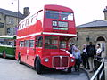 Routemaster RML2716 (SMK 716F), 2008 Aire Valley Running Day.jpg