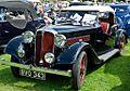 Rover 12 Tourer (1936) - 7784103278.jpg