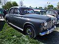 Rover P4-100 1961 1.jpg