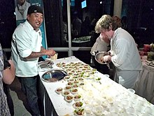 Roy Choi from Koji BBQ.jpg