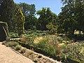Royal Botanical Garden in Madrid 04.jpg