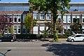 Royal SMIT Transformers B.V. Willem Smit & Co's Transformatorenfabriek Groenestraat 336 1913 Nijmegen.jpg