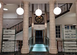 Royal Schools of Mines Lobby and Stairs.jpg