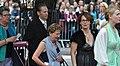 Royal Wedding Stockholm 2010-Konserthuset-064.jpg
