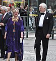 Royal Wedding Stockholm 2010-Konserthuset-150.jpg
