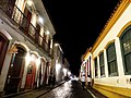 Rua Getúlio Vargas à noite.jpg