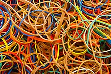220px-Rubber_bands_-_Colors_-_Studio_photo_2011.jpg