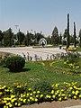 Rudaki Park Dushanbe city (9).jpg