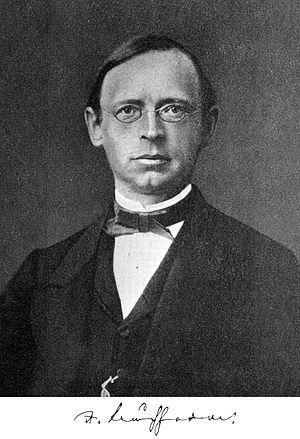 Rudolf Buchheim - Image: Rudolf Buchheim