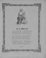 Rudolf HumL title.png