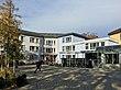 Rudolf Steiner Schule Nürnberg 08.jpg