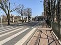 Rue 11 Novembre 1918 - Mâcon (FR71) - 2021-03-01 - 2.jpg
