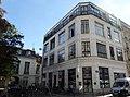 Rue Bayen-rue Pierre Demours.jpg