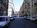 Rue Bouchut, Paris 2010-07-24 n1.jpg