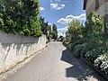 Rue Bry - Chennevières-sur-Marne (FR94) - 2021-05-07 - 1.jpg