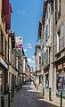 Rue Camille Roques in Villefranche-de-Rouergue.jpg