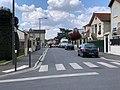 Rue Chardons - Rosny-sous-Bois (FR93) - 2021-04-15 - 2.jpg