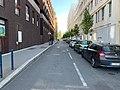 Rue Général Compans - Pantin (FR93) - 2021-04-25 - 1.jpg