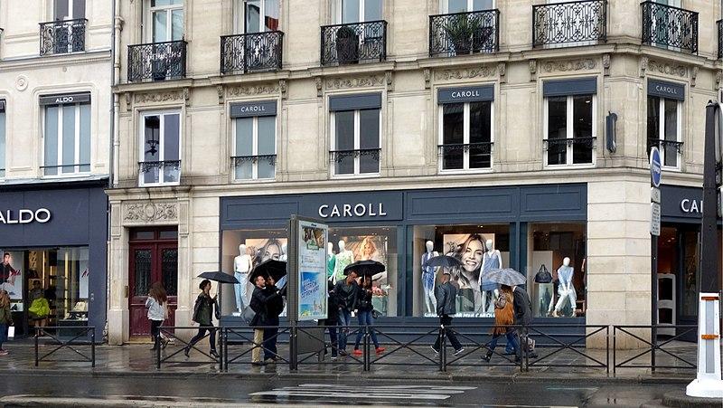 File:Rue Rivoli, Paris 4 juin 2014.jpg