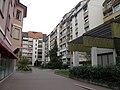 Rue des Cloches (Colmar) (5).jpg