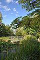 Rueil-Malmaison Parc des Impressionnistes septembre 023.JPG