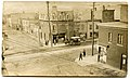 Rues Notre-Dame et De Courcelle - 1909.jpg