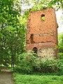 Ruine Beetzendorf.jpg