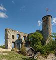 Ruine Falkenstein 8014 Planar 2.jpg