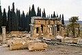 Ruine Hierapolis - panoramio.jpg